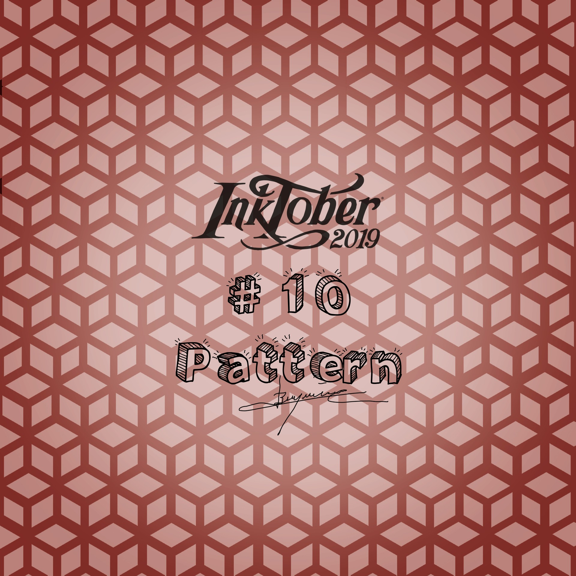 10 - Pattern par chrisialys