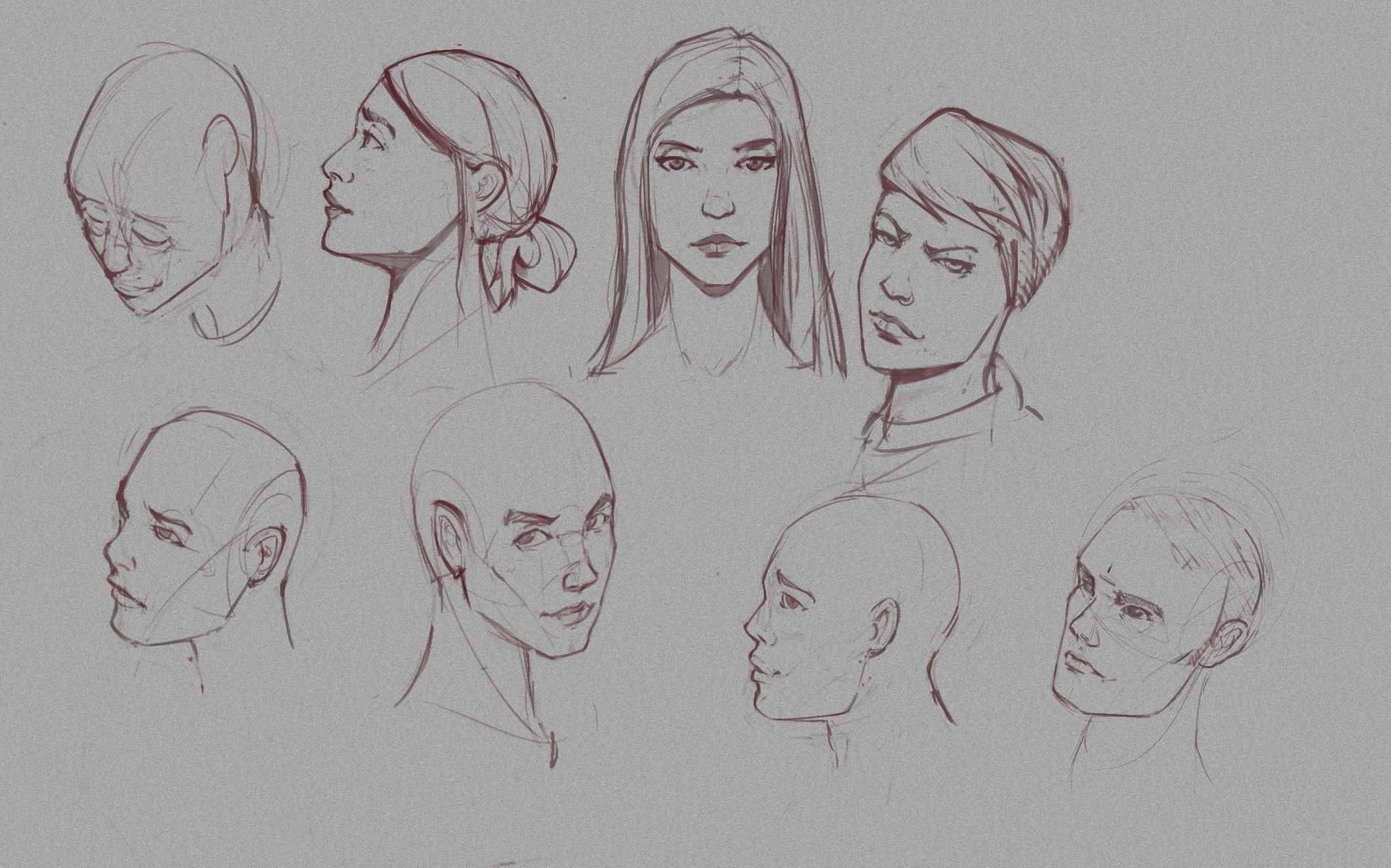 2019-05-02_headstudies_1 par LemoX