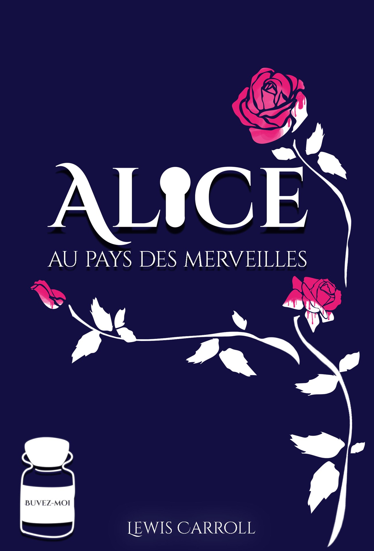 Cover-alice-6-ebook par Sayou