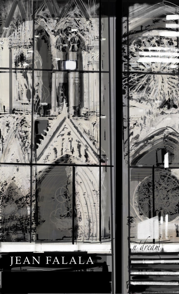 Mediatheque_Cathedrale 2-web par ndream