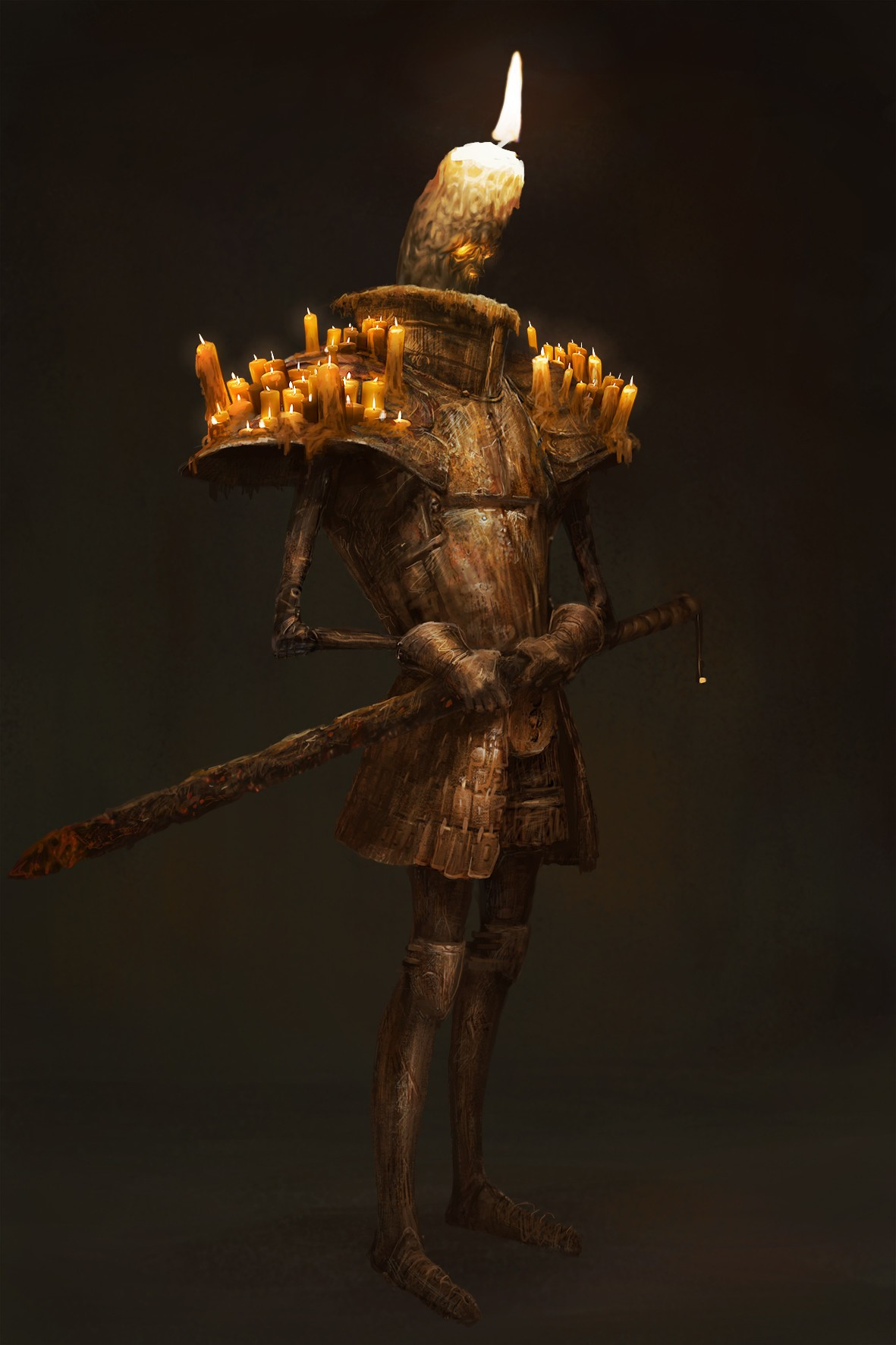 theo-guillot-candleknight par T.O.
