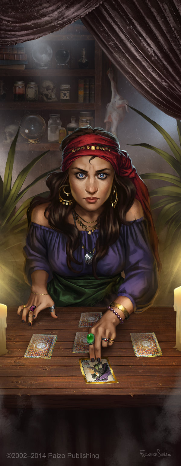 Fernanda_Suarez_digital_painting_illustration_fantasy_tarot