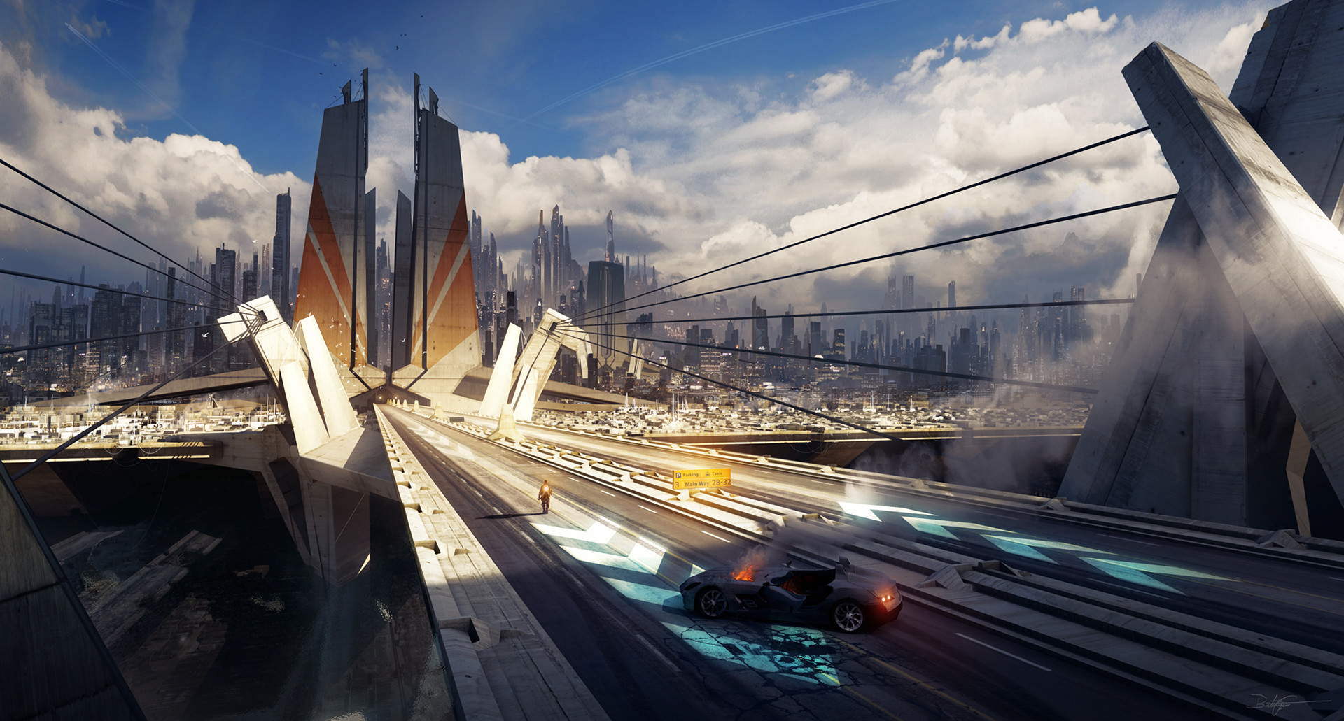 bastien-grivet-alone-on-the-rox-bastien-grivet