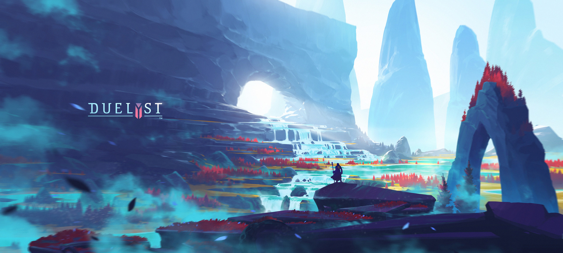 Duelyst_digital_painting_illustration_environment_nature