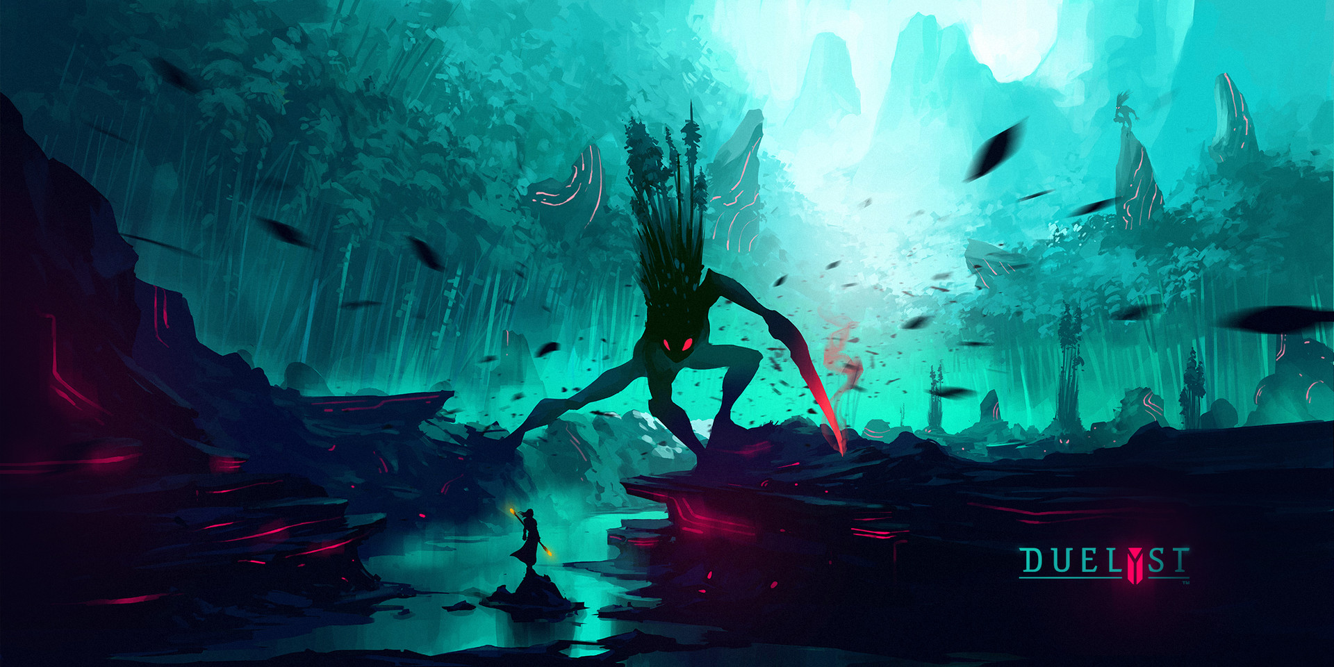 Duelyst_digital_painting_illustration_nature_environment