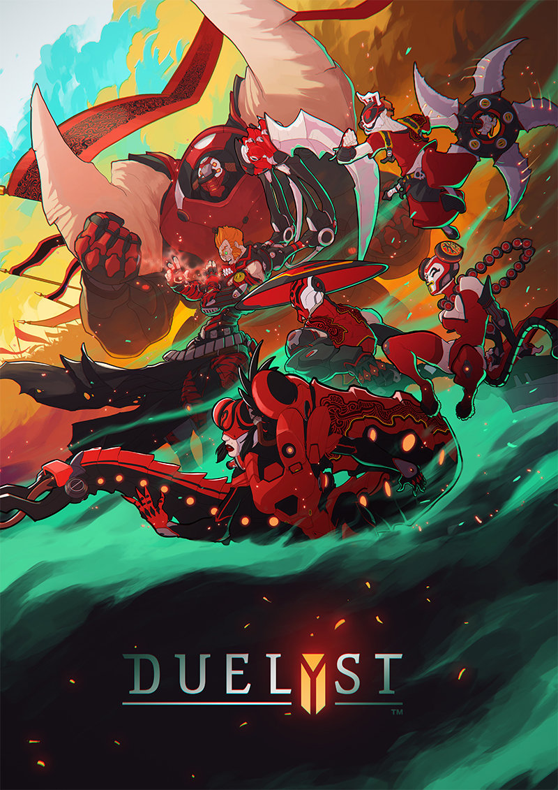 Duelyst_digital_painting_illustration_character_characterdesign