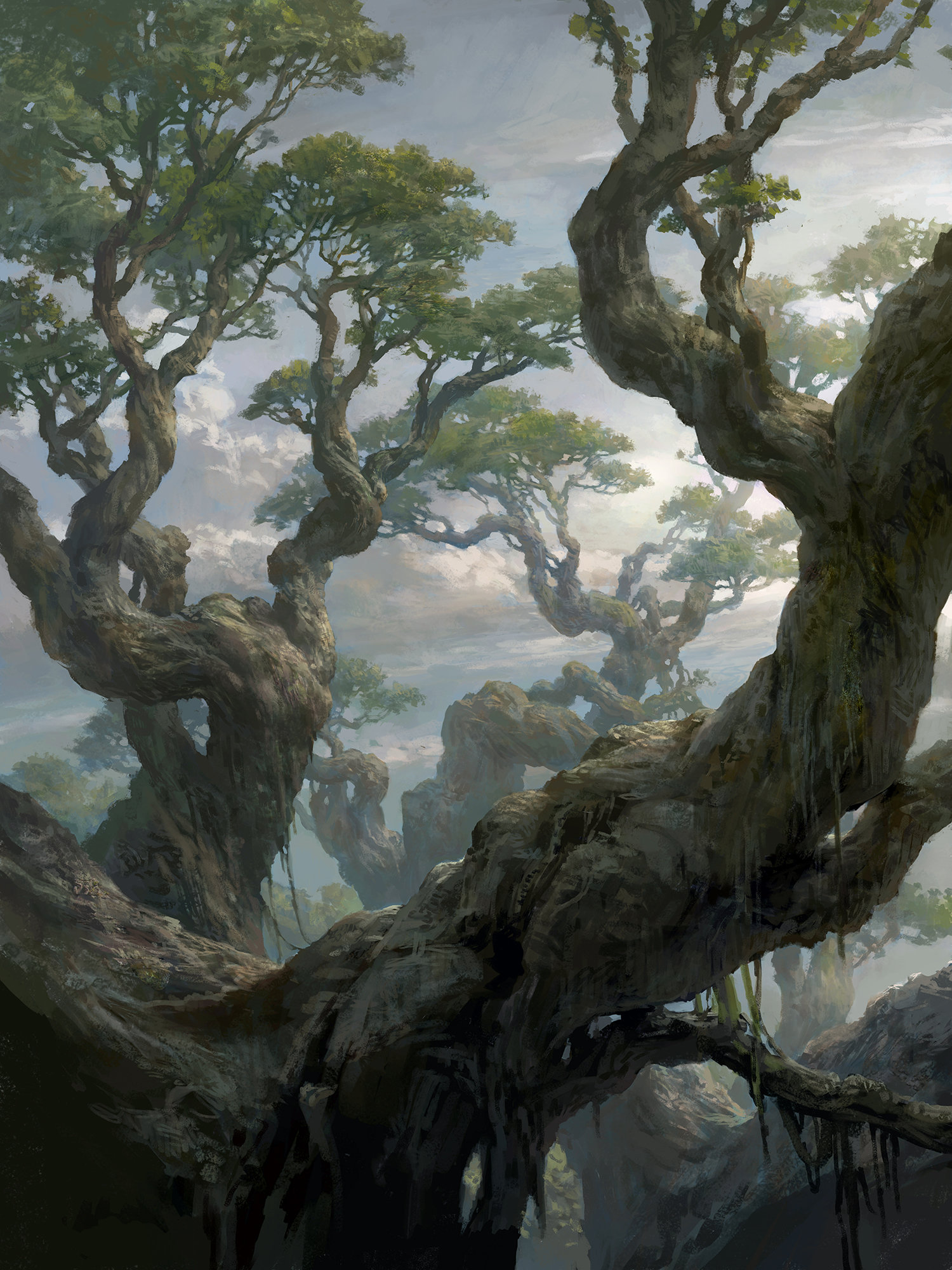 tianhua_xu_digital_painting10
