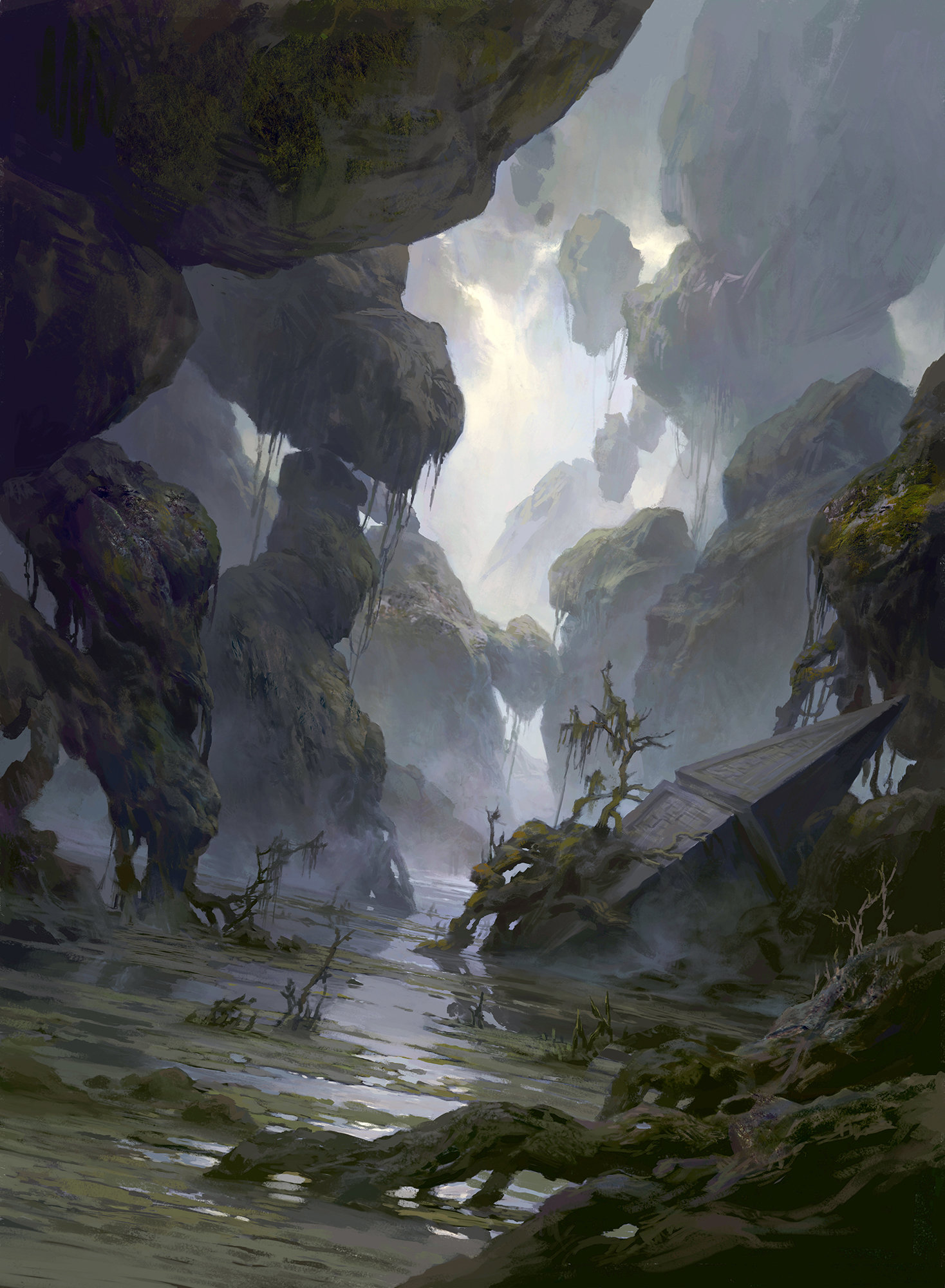 tianhua_xu_digital_painting11