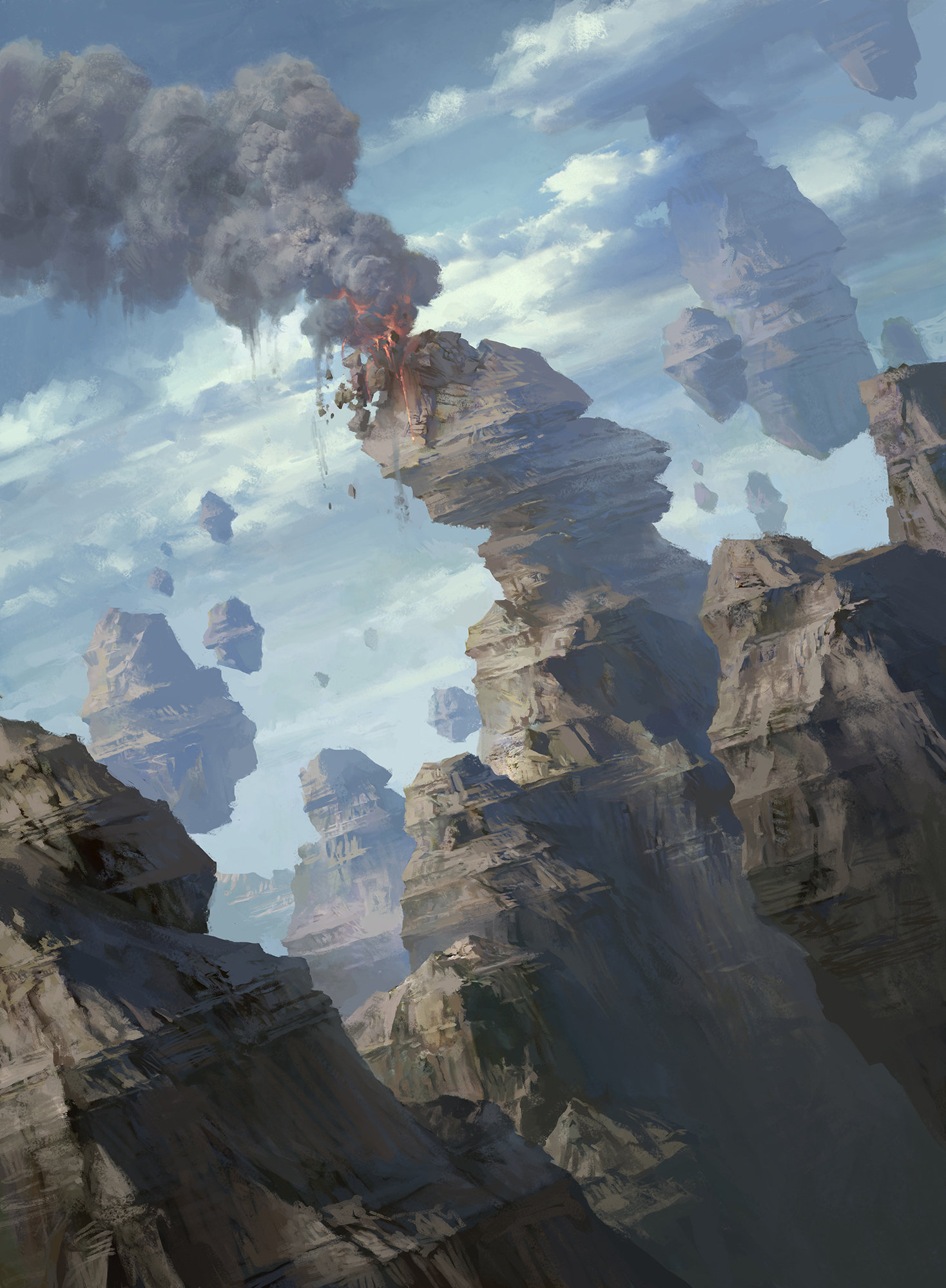 tianhua_xu_digital_painting12