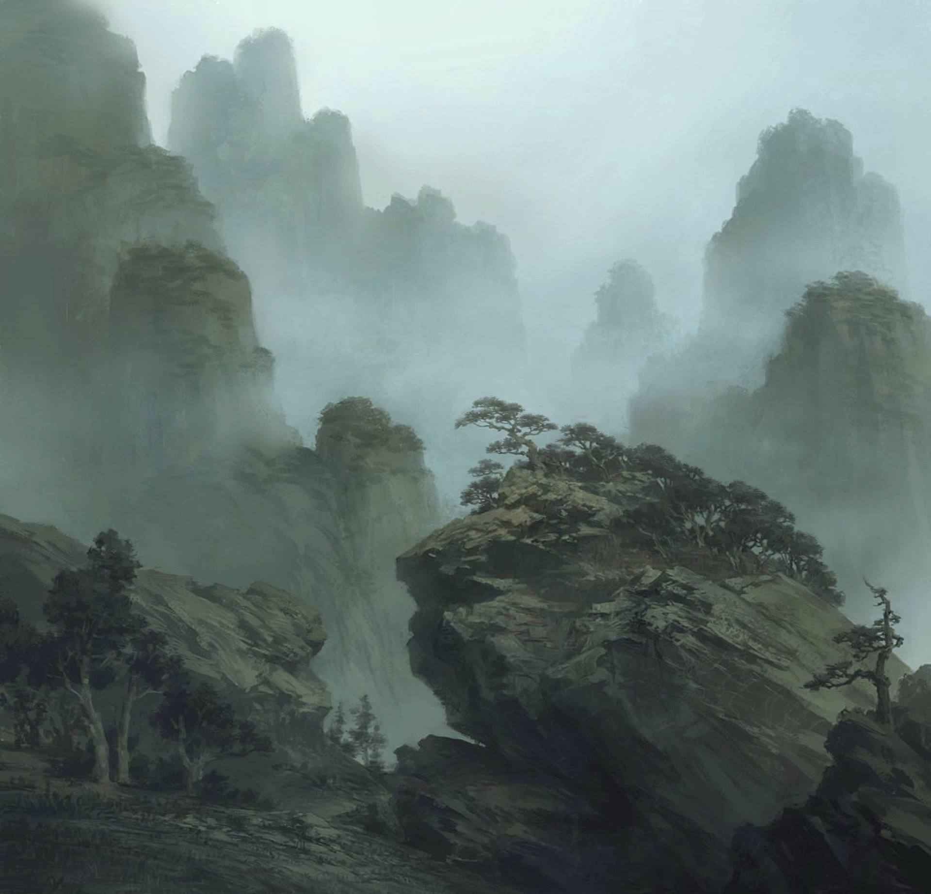 tianhua_xu_digital_painting16