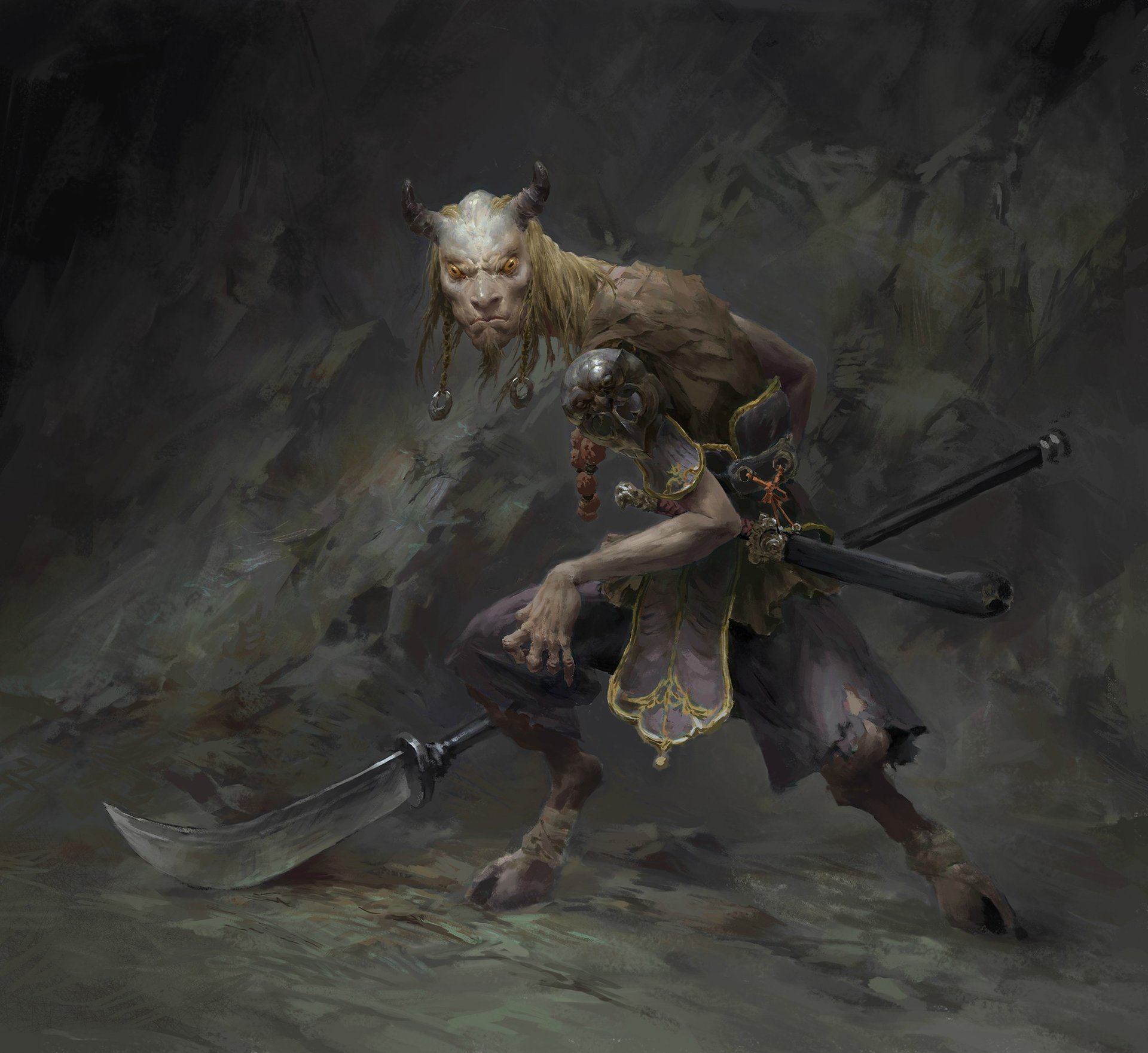 tianhua_xu_digital_painting25