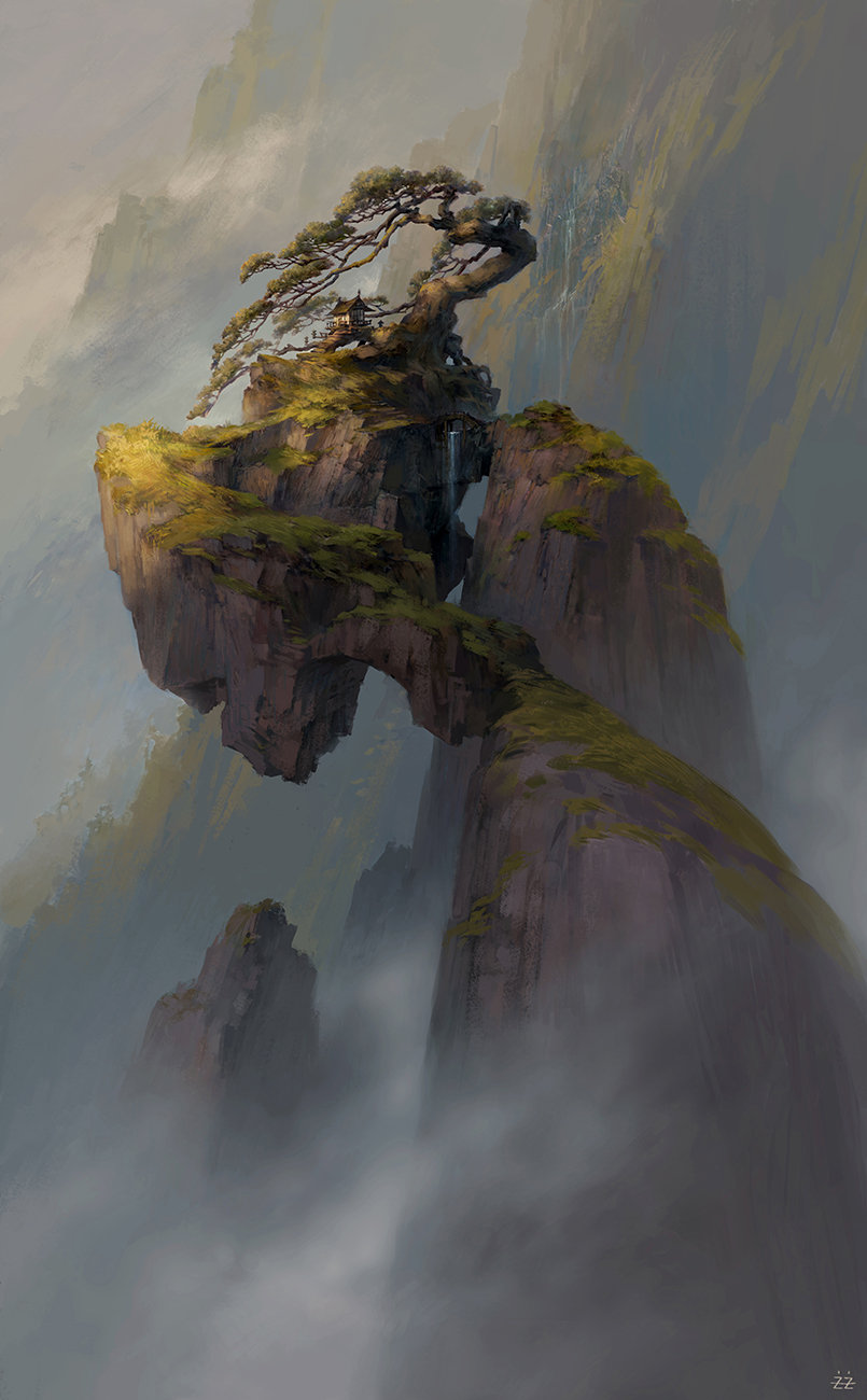 tianhua_xu_digital_painting29