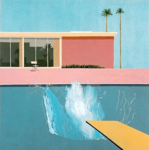 davidhockney_abiggersplash_1967_oil