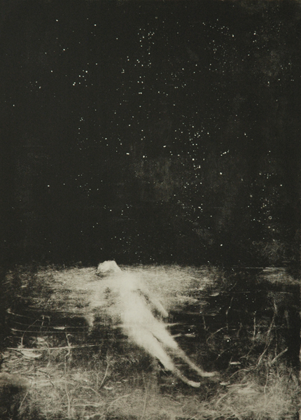 sophielécuyer_gravuremonotype_2013