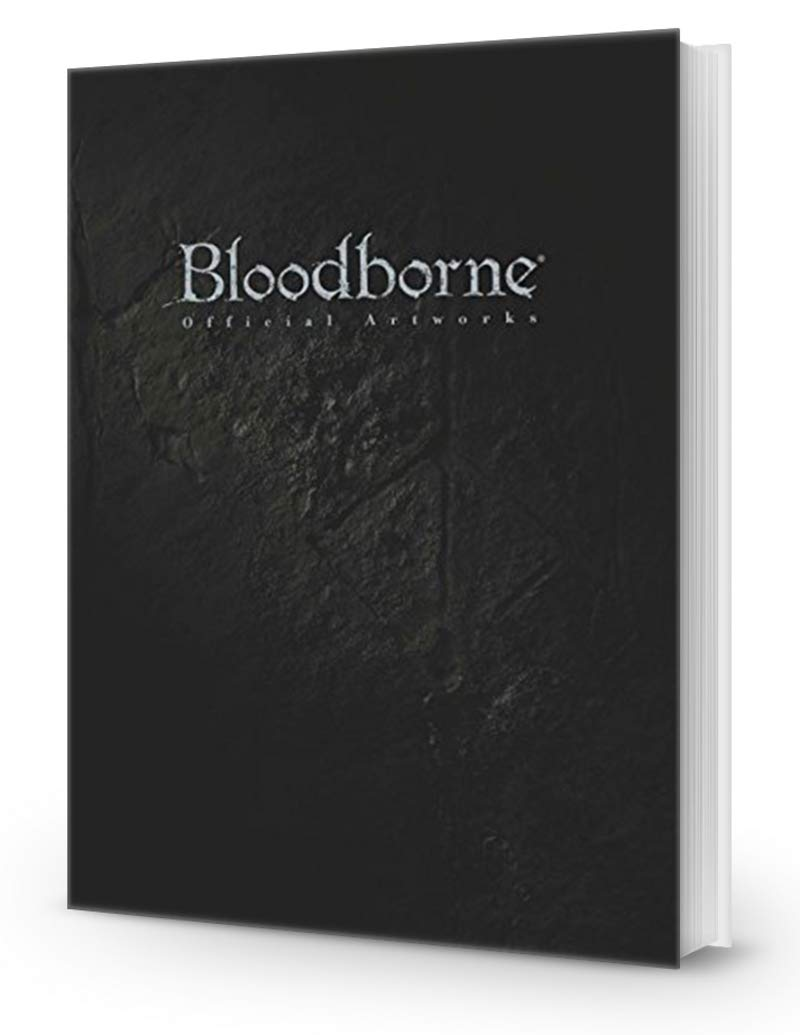artbook_bloodborne
