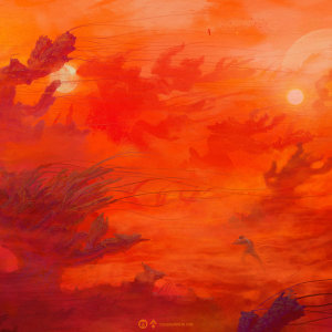 gaetan-weltzer-desktopography2015-red-planet-final-1920