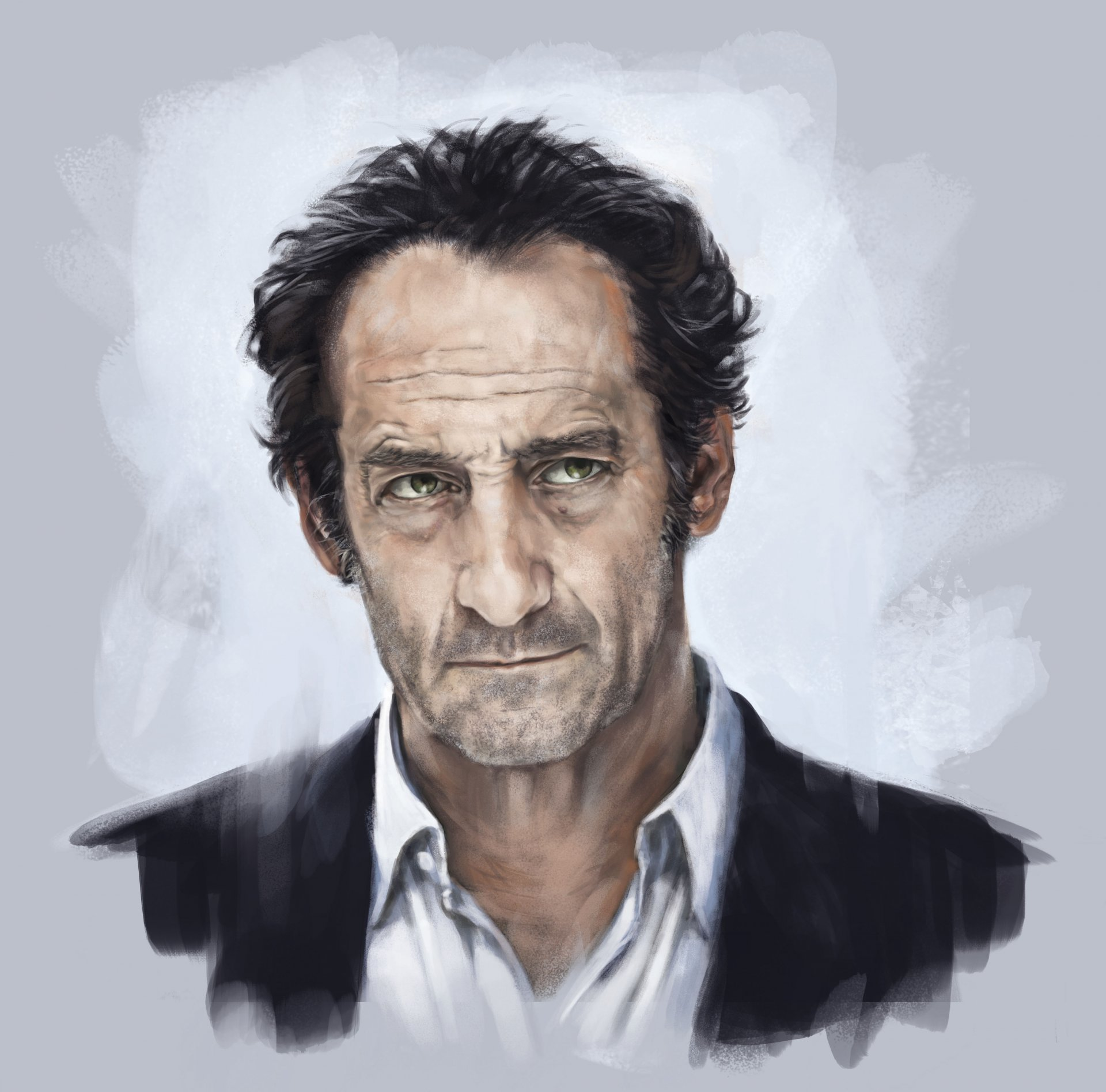portrait-vincent-lindon
