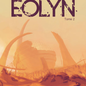 eolyns-cover-volume-2