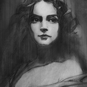 portrait_charcoal_1hr20