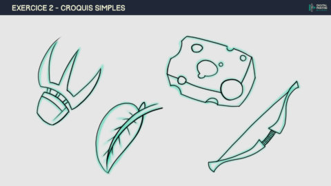 2019_02_19_DPS-1-2-2-exercice_2 - croquis simples
