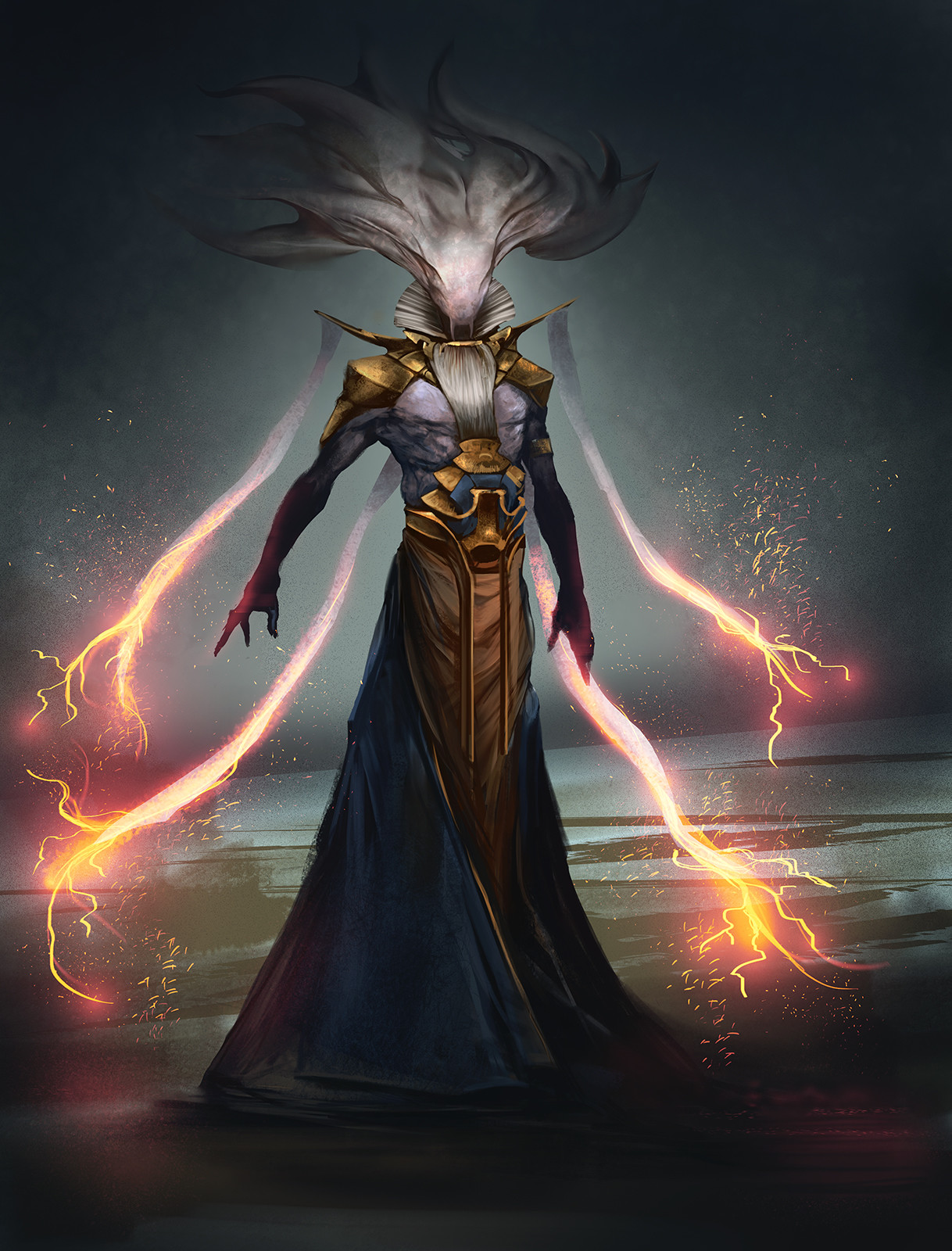 ghost-mage-02