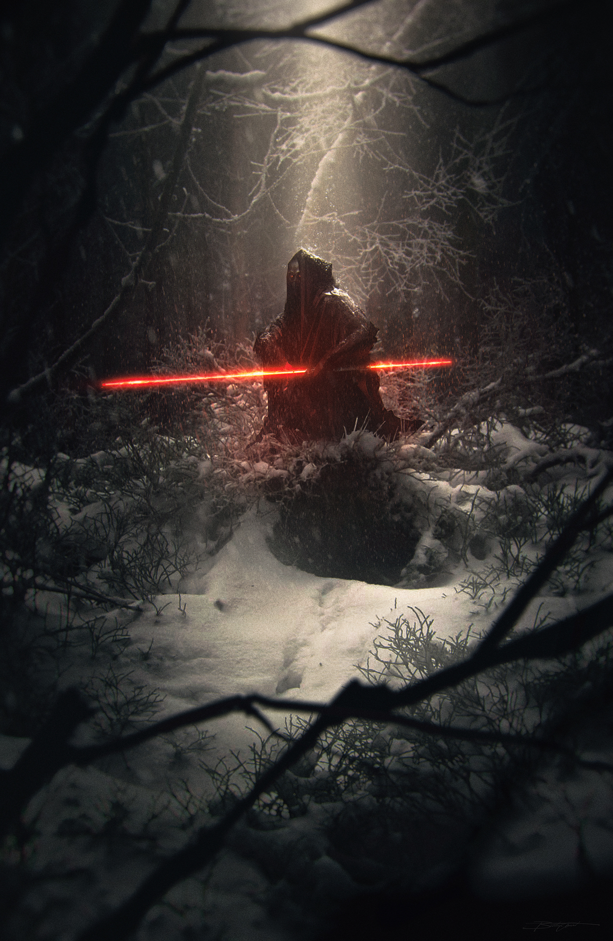 bastien_grivet_a_sith_lord_awaits