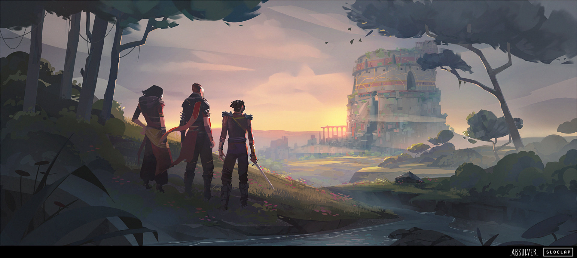 loading-screen-absolver-downfall