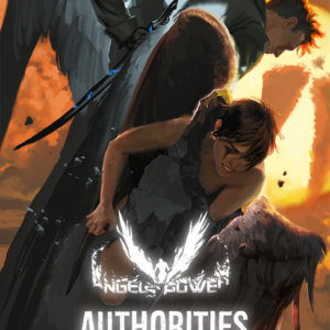 angels-power-authorities-that-be