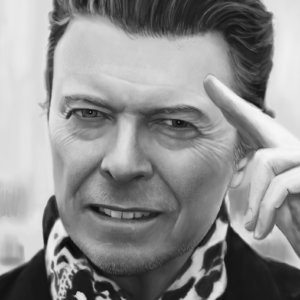 bowie-2