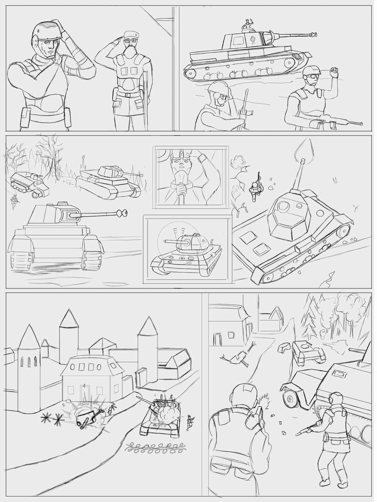 tank_comic_1_by_medjugore_dcwsgqw-fullview