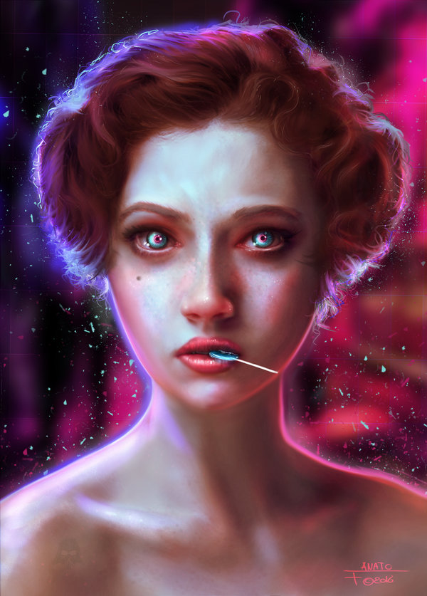 lollipop_princess_leia_