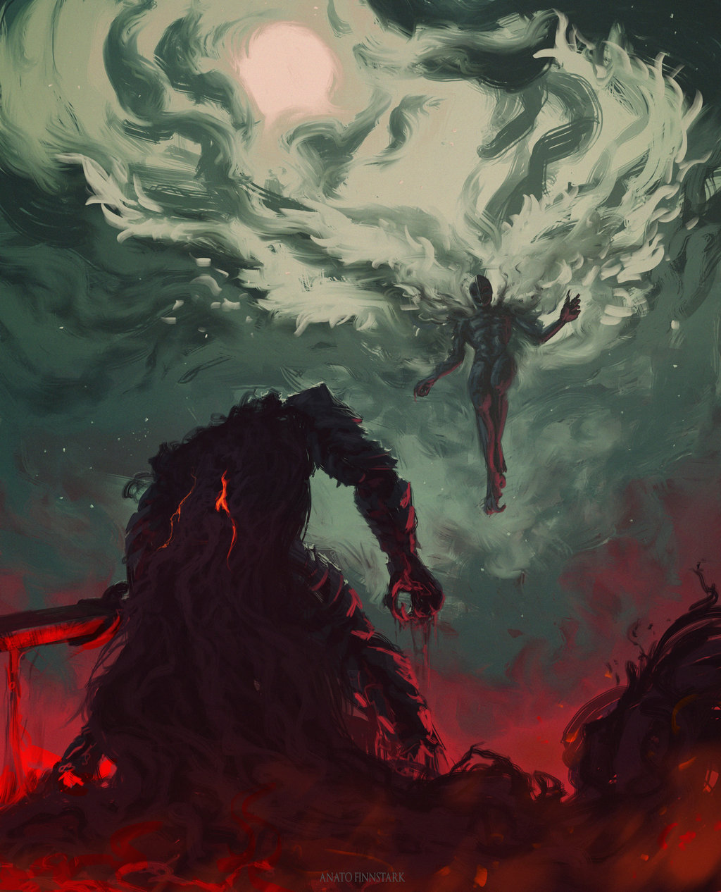 time_to_release_the_beast___berserk___by_anatofinnstark-dcsgiyg
