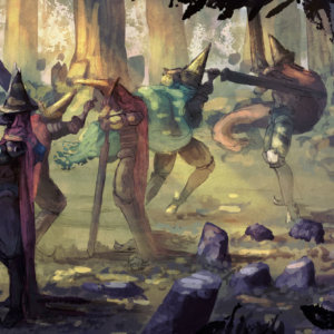 the_troupe_of_the_grave_by_anatofinnstark_dcumyju-fullview-1