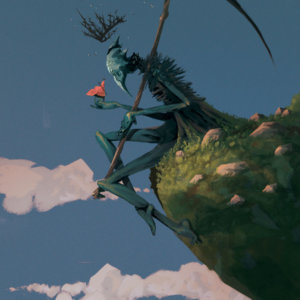 the_king_s_journey___crown_of_thorn_by_anatofinnstark_dcz7umr-fullview-1