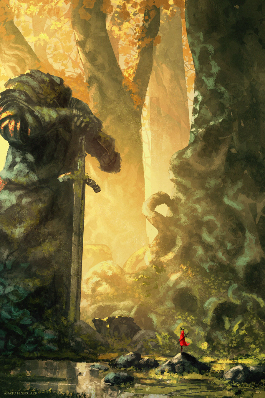 the_king_s_journey___lord_of_the_lost_by_anatofinnstark_dd2zf7d-fullview-1