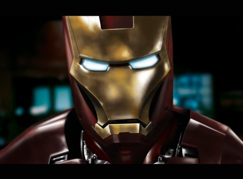 iron_man_der_by_jief225-d8ramhw
