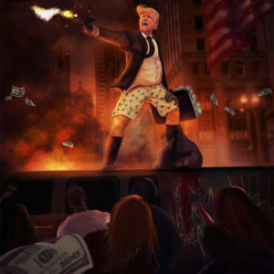 donald-trump-vs-zombies