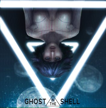 Ghost in the Shell7