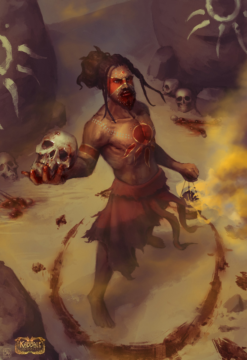 cannibal-cultist-kabbale