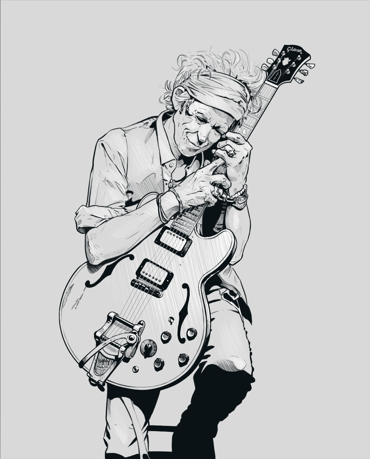 keith-richards-tribute