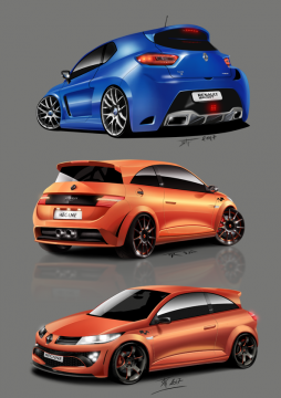RS Concepts